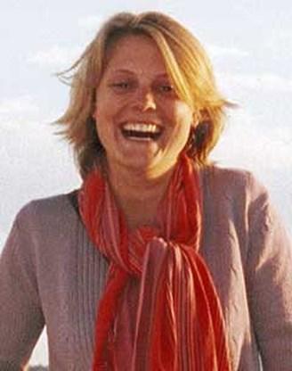 Lichte straffen voor moordenaars Hélène De Beir