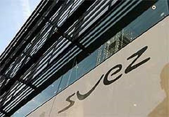 Regering dwingt Suez gaskorting te betalen