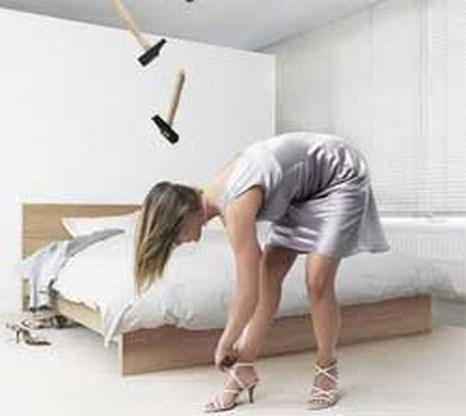 Meer dan één Belg op tien heeft migraine