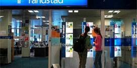 ACOD: 'Akkoord over interimjobs onaanvaardbaar'