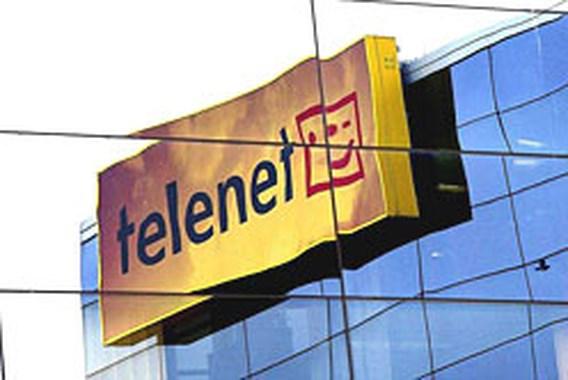 Telenet kandidaat voor vierde gsm-licentie
