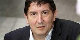 Volgt Reynders Stevaert op als gouverneur Limburg?