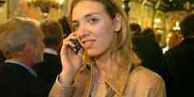 Freya Piryns: 'Grootschalige regularisatie inderdaad fout signaal'