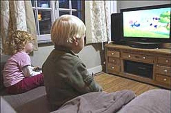 Kabelkijkers krijgen twee nieuwe zenders