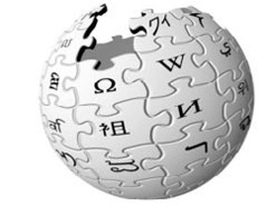 250.000 artikels op Nederlandstalige Wikipedia