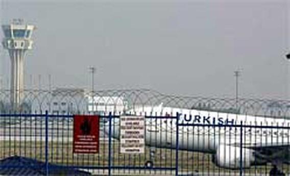 Cyprus verwerpt aanbod van Turkije