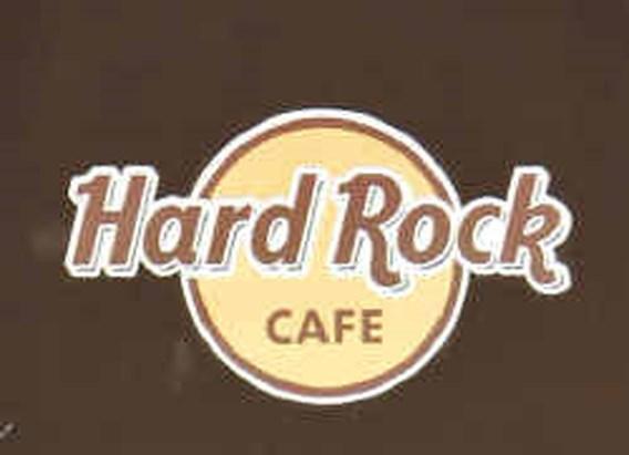 Indianenstam koopt Hard Rock Cafés