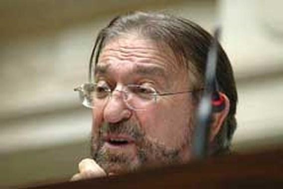 De Croo pleit opnieuw voor samenvallende verkiezingen vanaf 2010