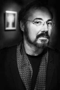 Jean-Paul Léon: ,,We zitten allemaal in hetzelfde schuitje.''