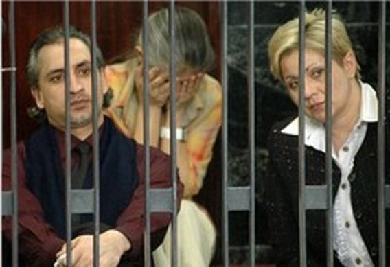 EU vraagt Libië om vrijlating veroordeelde verpleegsters en arts