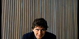Erik van Looy mag horror-thriller regisseren in Hollywood