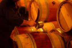Traditionele wijnproevers geloven niet in de Japanse secondewijn.