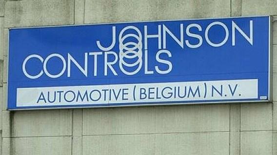 Opel sleurt Johnson Controls Geel mee in zijn val