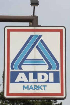 Belgische Aldi-winkels pakken uit met mobilofoniedienst