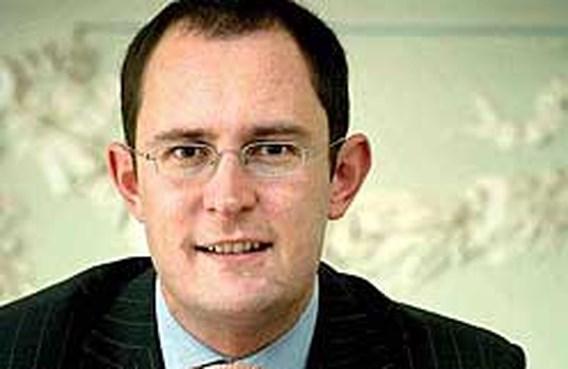 Van Quickenborne 'verwonderd' over Raad van State