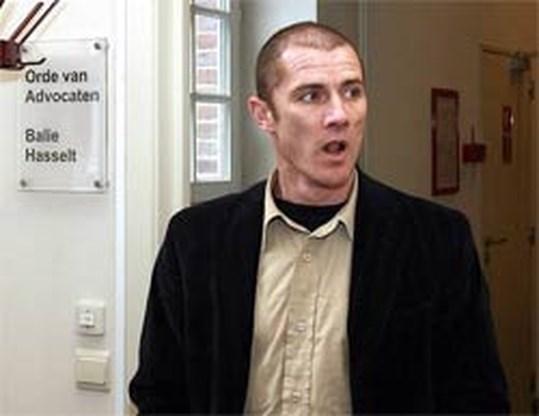 Danny Boffin voor rechter in drie dossiers