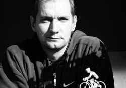 Karl Vannieuwkerke: ,,Cultuur moet deel uitmaken van het algemene leefpatroon.''