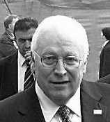 Dick Cheney.afp<br>