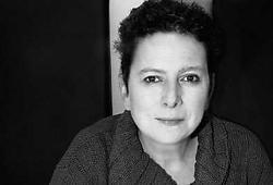 Ankie Vandekerckhove: ,,Ik denk niet dat naar 'Thuis' kijken echt schadelijk is.''rr <br>