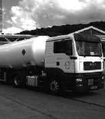 Indiërs willen tankwagenbouwer Stokota overnemen