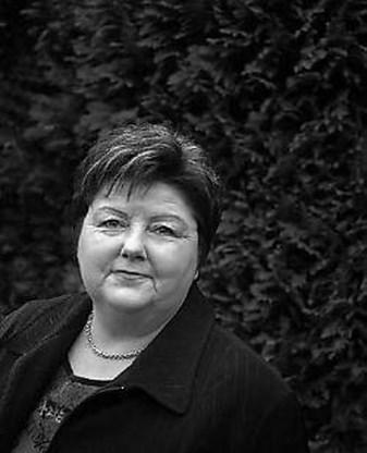 Greta D'Hondt eerste vrouwelijke voorzitter van Welzijnszorg