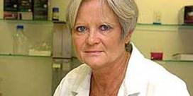 'Doorbraak in strijd tegen alzheimer'
