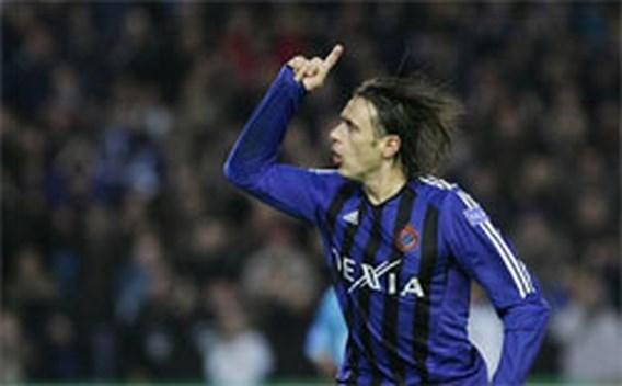 Bosko Balaban keert (zo goed als zeker) terug naar Dinamo Zagreb