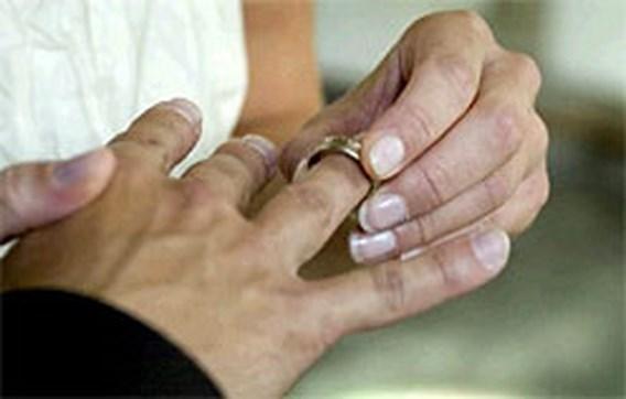 Koppels wachten op nieuwe scheidingswet