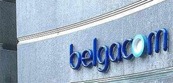 Vakbonden Belgacom 'concretiseren actieplan'