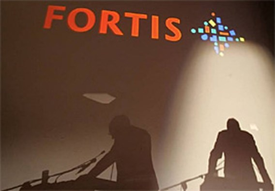 TA, Deminor, VEB en Dolor pleiten voor aandeelhoudersvergadering Fortis