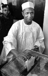 Umaru Yar'Adua.ap<br>