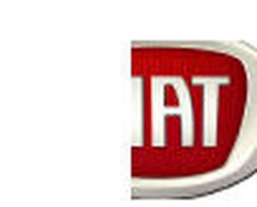 Nettowinst Fiat verdubbeld