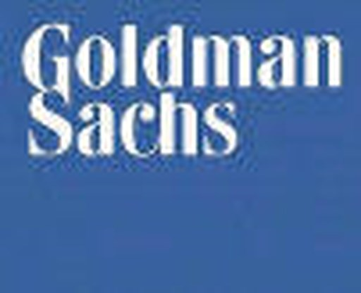Goldman Sachs haalt 20 miljard op