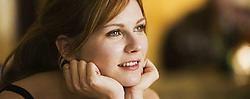 Kirsten Dunst: 'Ik heb nooit gerebelleerd.' Merie W. Wallace<br>