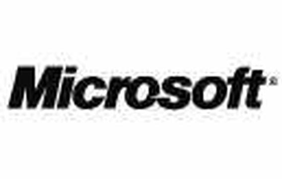 Microsoft beter dan verwacht dankzij Vista