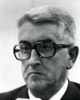 Karel Dillen. sdw<br>