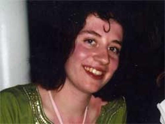 Meisje van 18 verdwenen na nachtje stappen