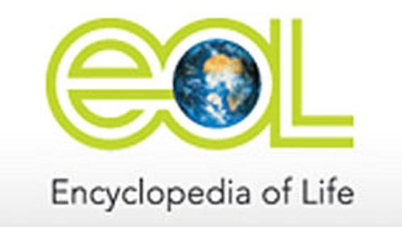 Wiki-encyclopedie wil leven op aarde verzamelen