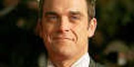 Robbie Williams in nieuwe Star Trek-film
