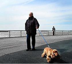 De gepensioneerde van vandaag wil meer dan alleen maar het levensnoodzakelijke. Het wettelijk pensioen volstaat daarvoor niet.An Nelissen<br>