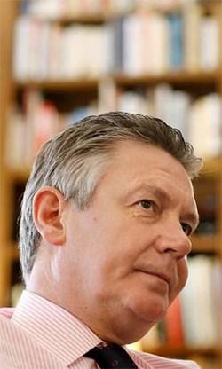 'Open VLD wil federale geldkraan dichtdraaien'