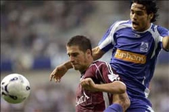 Vicekampioen opent met probleemloze zege tegen Cercle Brugge