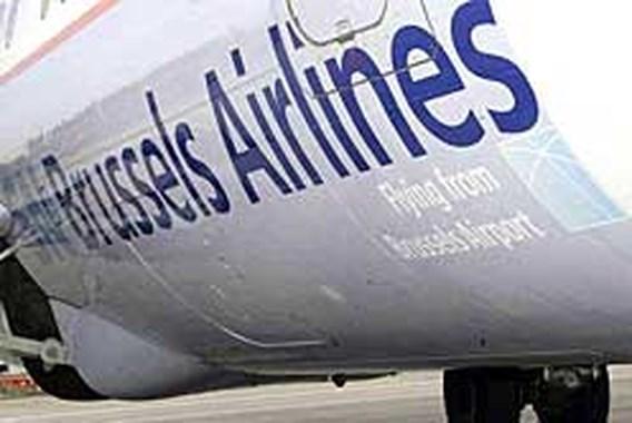 Brussels Airlines breidt aanbod naar Groot-Brittannië uit
