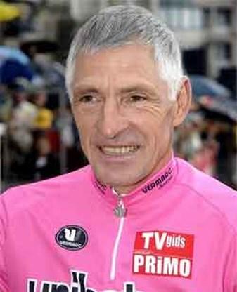 Moser wil nultolerantie en beroepsverbod dopingzondaars