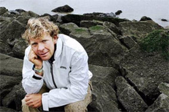 Sébastien Godefroid stopt als trainer bij Vlaamse Yachting Federatie