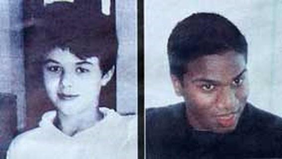 Kind ontvoerd op Réunion door vermoedelijke sekteleden