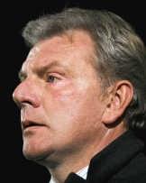 Paul Put.belga<br>
