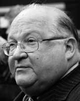 Jean-Luc Dehaene. blg<br>