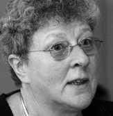 Mieke Van Hecke.blg<br>