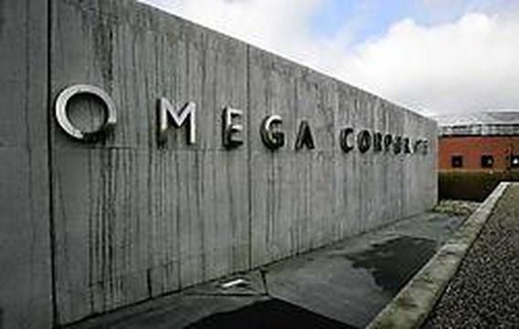 Beleggers Omega gaan voor bij Arseus